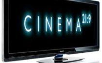 Cinema 21:9 Philips