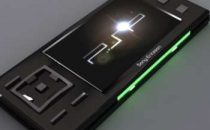 Sony Ericsson Playstation addio