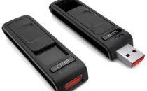 SanDisk Ultra Backup USB per non perdere niente