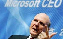CES 2009: da Microsoft brutte notizie