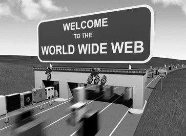 Internet: 1 miliardo di navigatori