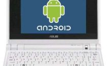 Asus Eee Android in arrivo