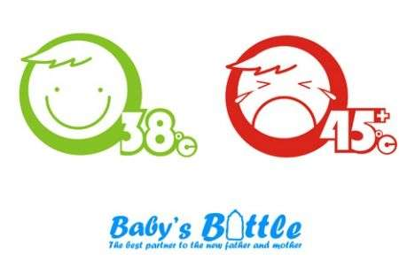 Baby Bottle, il biberon intelligente