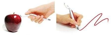 Color Picker, la penna del colore che vuoi