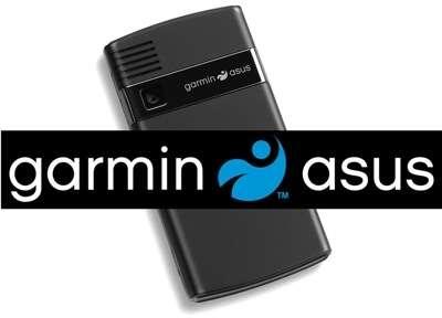 Eee Phone sarà Garmin Asus