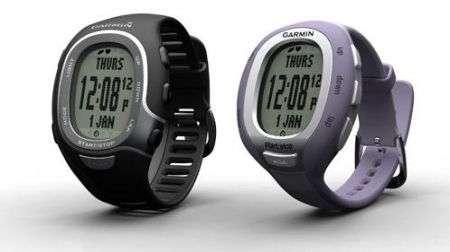 Orologio Garmin FR60 per sportivi