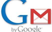 Gmail: ecco spiegato il down