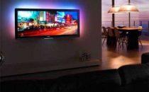 TV Philips 21:9 da 52 prezzo e uscita