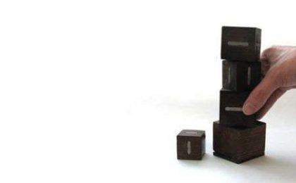 Music Blocks!