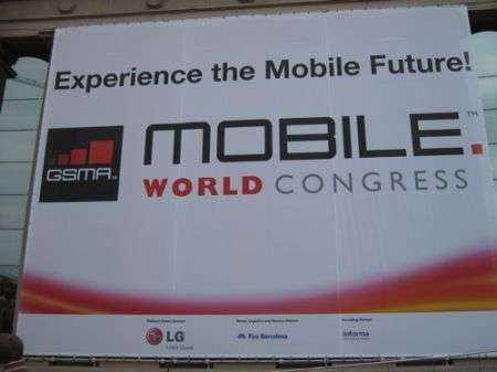 Mobile World Congress 2009: la pagella