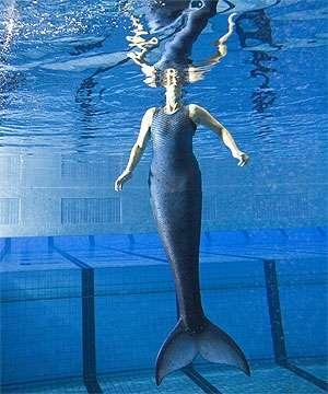 Le Sirene esistono