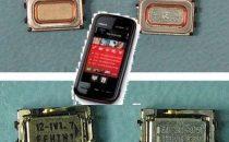 Nokia 5800 XpressMusic: tutti difettosi agli speaker?