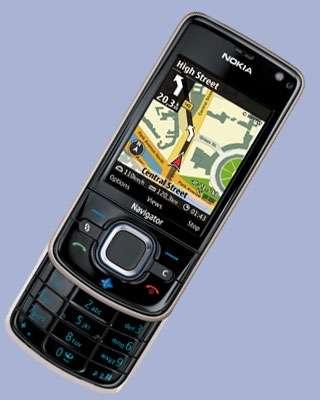Nokia ritorna in Korea e fa pasticci