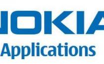 Nokia App Store presentato al MWC 2009?