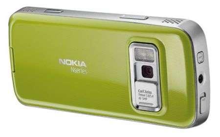 Nokia App Store confermato