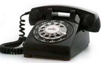 Telefono a Rotella Bluetooth