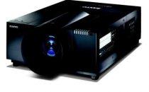 Sanyo PLC-XF71 proiettore XGA