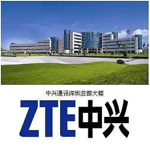 ZTE e Digicel: cellulare a energia solare
