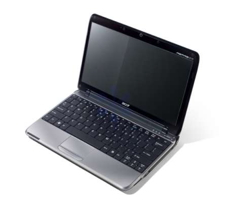 Netbook Acer Aspire One 11.6″