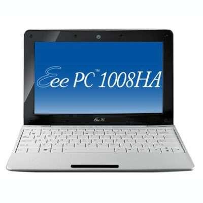 Asus Eee Pc 1080HA