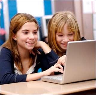 UK: Facebook a scuola?
