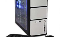 PC CyberPower Gamer Xtreme 1003