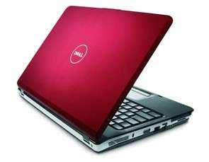 Notebook Dell Inspiron 1410