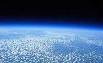 Foto spettacolari con palloncino e google earth