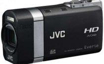 Videocamera JVC Everio GZ-X900