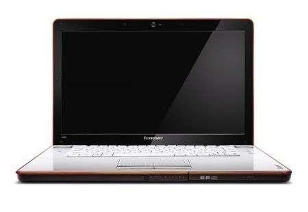 Lenovo IdeaPad Y550 prezzo e scheda
