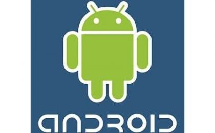 Android in Taiwan per i notebook