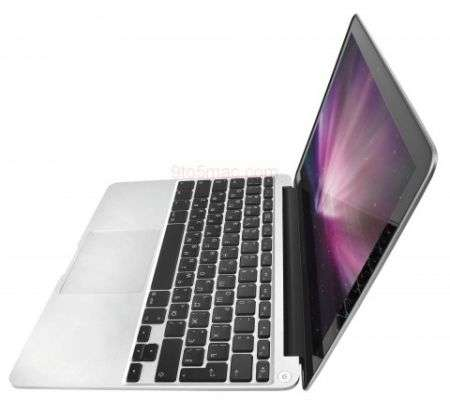 Apple Macbook Air Mini