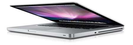 Apple Macbook Pro 15″ rinnovato