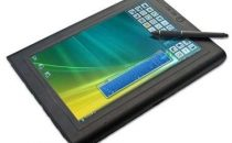 Tablet PC Motion J3400