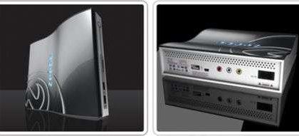 Zeebo: la quarta console fissa a Luglio