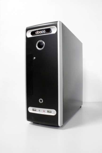 Abaco Primo: computer da 99 euro