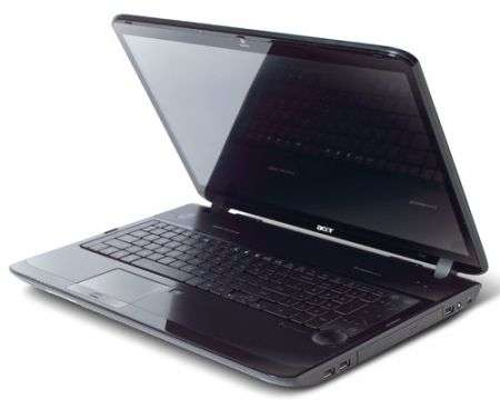 Acer Aspire 8935G
