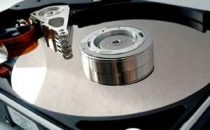 HDD Seagate Barracuda LP ecologici