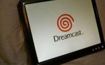 DIY Dreamcast Tablet
