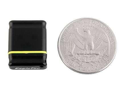 EagleTec: penna USB grande come un cappuccio