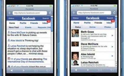 Licenziata perché usava Facebook in malattia