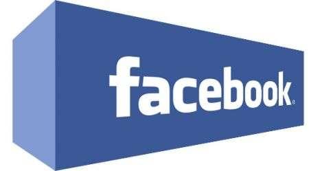 Facebook: 200 milioni di iscritti