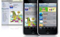 Apple: 1 miliardo di applicazioni scaricate