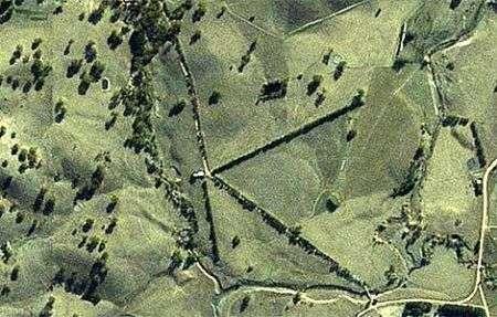 Google Maps: l'alfabeto del mondo