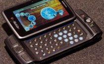Sidekick LX 2009 T-Mobile