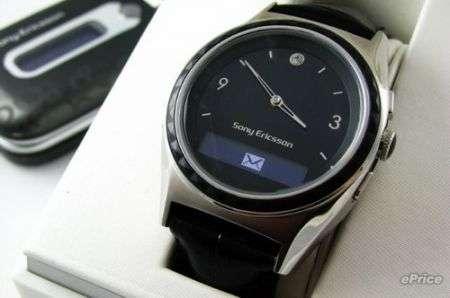 Orologio Sony Ericsson MBW-200 Bluetooth