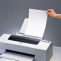 Torino: certificati anagrafici online, si stampano a casa