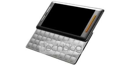Toshiba TG02, TG03, K01, K02 e L01