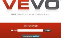 Youtube si accorda con Sony e Universal
