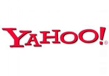 Yahoo: addio Geocities e portavoce